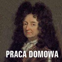 Na podstawie sonetu Do trupa Jana Andrzeja Morsztyna przedstaw obraz miłości barokowej.