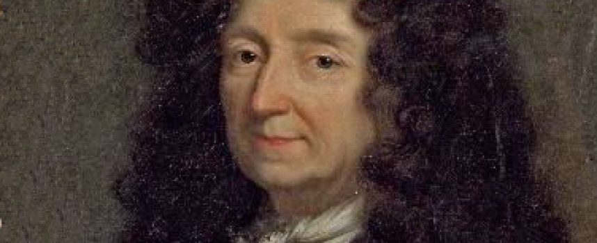 Obraz barokowej miłości wyłaniający się z poezji Jana Andrzeja Morsztyna – ukaż cechy tej miłości na podstawie lektury sonetu Do trupa.