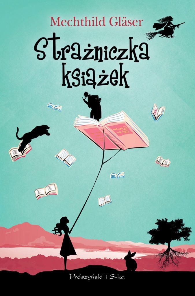 strazniczka-ksiazek-1