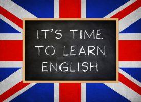 Jak efektywnie uczyć się języka angielskiego?