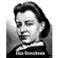 Jakie nawiązania do romantyzmu dostrzegasz w Glorii victis Orzeszkowej?
