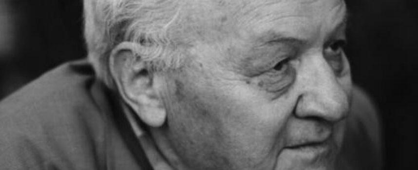 Czy w obozie pracy można było zachować człowieczeństwo? Jak na to pytanie odpowiada Tadek, bohater Opowiadań Borowskiego i Gustaw – narrator Innego świata? Jak oni obaj oceniają swoich obozowych towarzyszy?