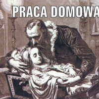 Poezja Jana Kochanowskiego wobec zagadki losu i nieuchronności śmierci. Omów zagadnienie odwołując się do konkretnych utworów.