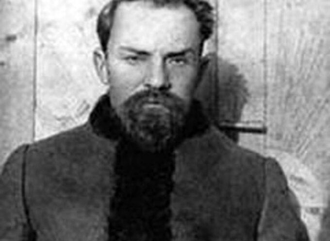 Stefan Żeromski – rola w literaturze polskiej