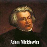 Poezja Adama Mickiewicza
