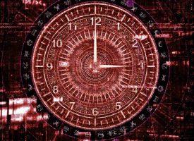 Zapanuj nad swoim czasem