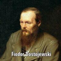 Fiodor Dostojewski – jego rola w literaturze europejskiej