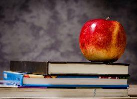 Fundusze unijne dla szkół – kształcenie zawodowe