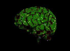 Czym jest inteligencja