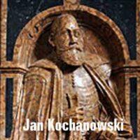 Jan Kochanowski – jego rola w literaturze polskiej