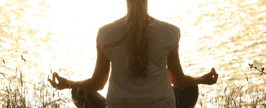 Sprawdzone sposoby na medytacje