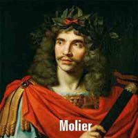 Tartuffe, bohater Świętoszka Moliera – charakterystyka