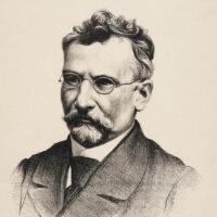 Bolesław Prus – jego rola w literaturze polskiej