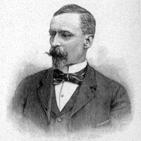 Henryk Sienkiewicz – Jego rola w literaturze polskiej