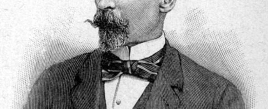 Henryk Sienkiewicz. Jego rola w literaturze polskiej