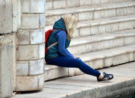 10 sposobów na pokonanie stresu