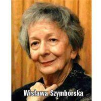 Wisława Szymborska – jej rola w literaturze polskiej