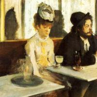 Poezja francuskiego modernizmu