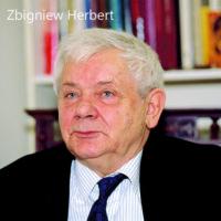 Literatura polska w latach 1968-1979