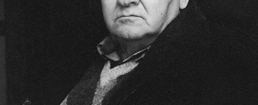 Inny świat Gustawa Herlinga-Grudzińskiego, Lalka Bolesława Prusa, Kordian Juliusza Słowackiego – który z tych utworów jest najciekawszym literackim świadectwem swojego czasu?