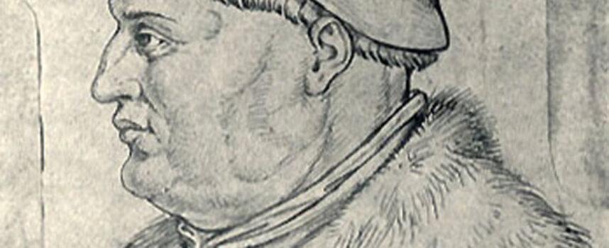 Jan Kochanowski – Pieśń V (Pieśń o spustoszeniu Podola)