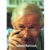 List do ludożerców – Tadeusz Różewicz