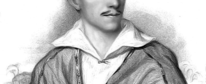 Zinterpretuj wiersz Juliusza Słowackiego pt. Uspokojenie