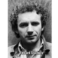 Edward Stachura – poeta-tramp