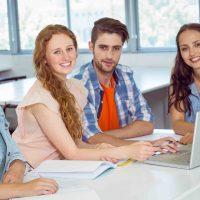 Jak wybrać kierunek na studia w Anglii?