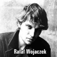 Twórczość Rafała Wojaczka