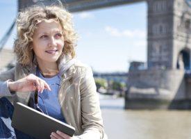 Angielski dla początkujących – zadbaj o stan swojej wiedzy i podnieś swoje kwalifikacje zawodowe