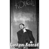 Charakterystyka Gustawa-Konrada
