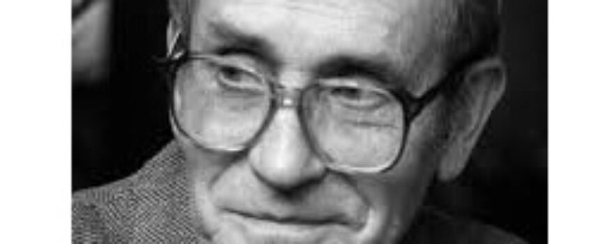 Kronika wypadków miłosnych Tadeusza Konwickiego