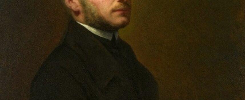 Zygmunt Krasiński