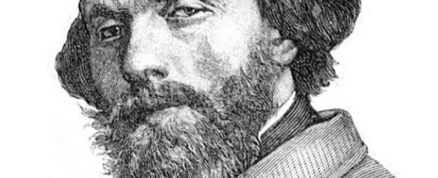 Wymień najbardziej znane utwory Norwida