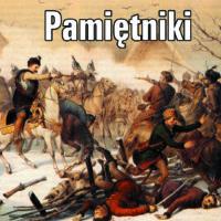 Pamiętniki – Jan Chryzostom Pasek