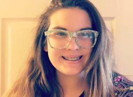 Success Story – Ta 14-latka opanowała 5 języków dzięki Preply