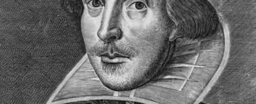 Tragizm bohaterów tragedii antycznych i tragizm w dramatach Szekspira – ukaż podobieństwa oraz różnice, odwołując się do wybranych tekstów kultury.