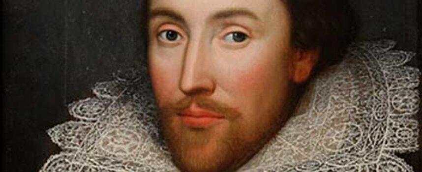 Co należy wiedzieć o dramacie Szekspirowskim?