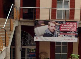 Przyjazna szkoła w Łodzi, która stawia na nowatorskie nauczanie