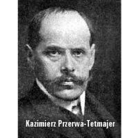 Kazimierz Przerwa-Tetmajer – cechy twórczości