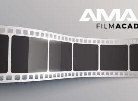 Jaką szkołę filmową wybrać – kierunki, które pozwolą rozwijać Twoje indywidualne zainteresowania