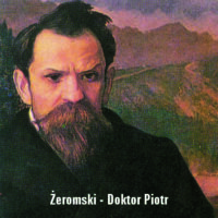Doktor Piotr – Stefan Żeromski