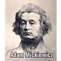 Adam Mickiewicz na maturze