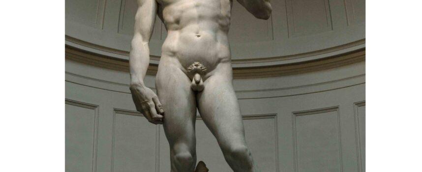 Pojęciownik epok: renesans