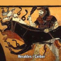 Mity greckie i biblijne – TEST