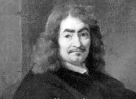 Przedstaw dokonania najważniejszych filozofów baroku
