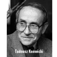 Mała apokalipsa – Tadeusz Konwicki