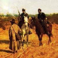 Pojęciownik epok: realizm i pozytywizm