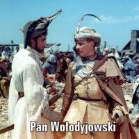 Sienkiewiczowski model powieści historycznej